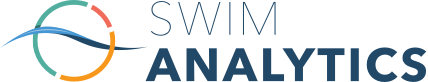 swimanalytics_logo